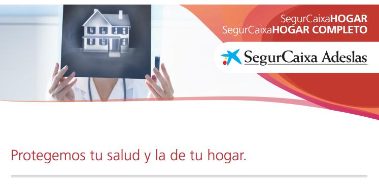 seguro hogar banc sabadell telefono